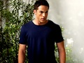 Tyler Lockwood ✯