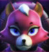 Upload part 2 - star-fox icon