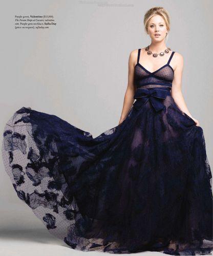 Vegas Magazine - September 2011