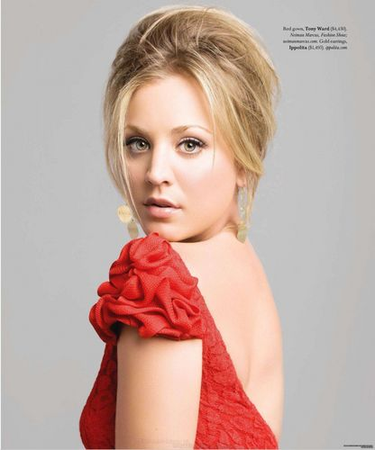 Vegas Magazine - September 2011