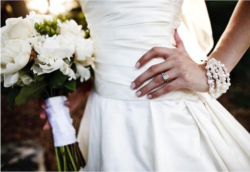 Wedding dresses ♥