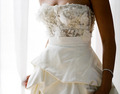 Wedding dresses ♥ - weddings fan art