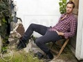 alexander photoshoot - alexander-skarsgard photo
