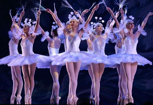 Ballet images ballet dancers HD wallpaper and background photos