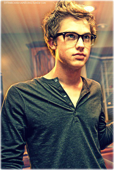 cameron mitchell images cameron mitchell wallpaper and