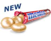 mentos photo called cartoon mentos!