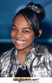 china - china-anne-mcclain photo