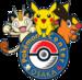 cute pokemon - cutest-pokemon icon