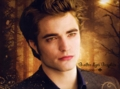 edward-new moon - edward-cullen photo
