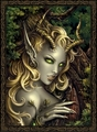 evil fairy!!