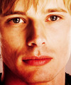 flawless - arthur-pendragon photo