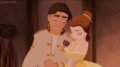 jim and belle