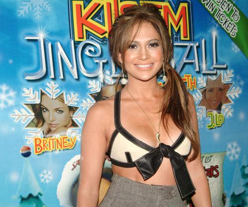 jingleball2003