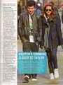 magazine scan - kristen-stewart-and-taylor-lautner photo