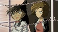 movie clips - conan-and-haibara screencap