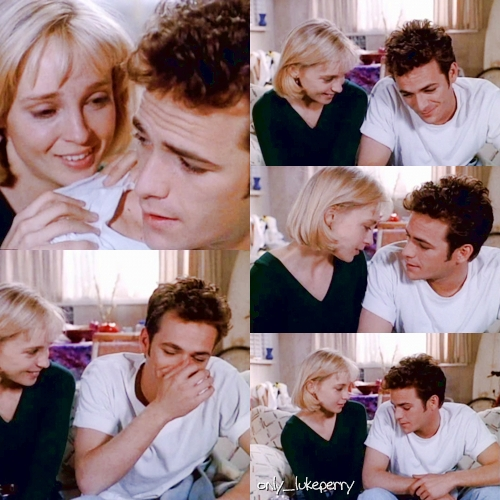beverly hills 90210 brooders dylanluke 19 because