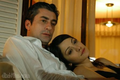 omer & ceren - turkish-couples photo