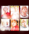 our beloved prince beautiful art - arthur-pendragon fan art