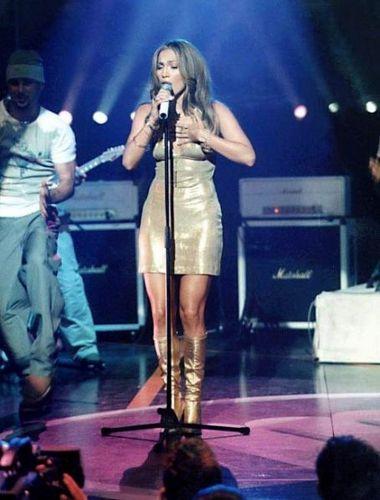 performance2001
