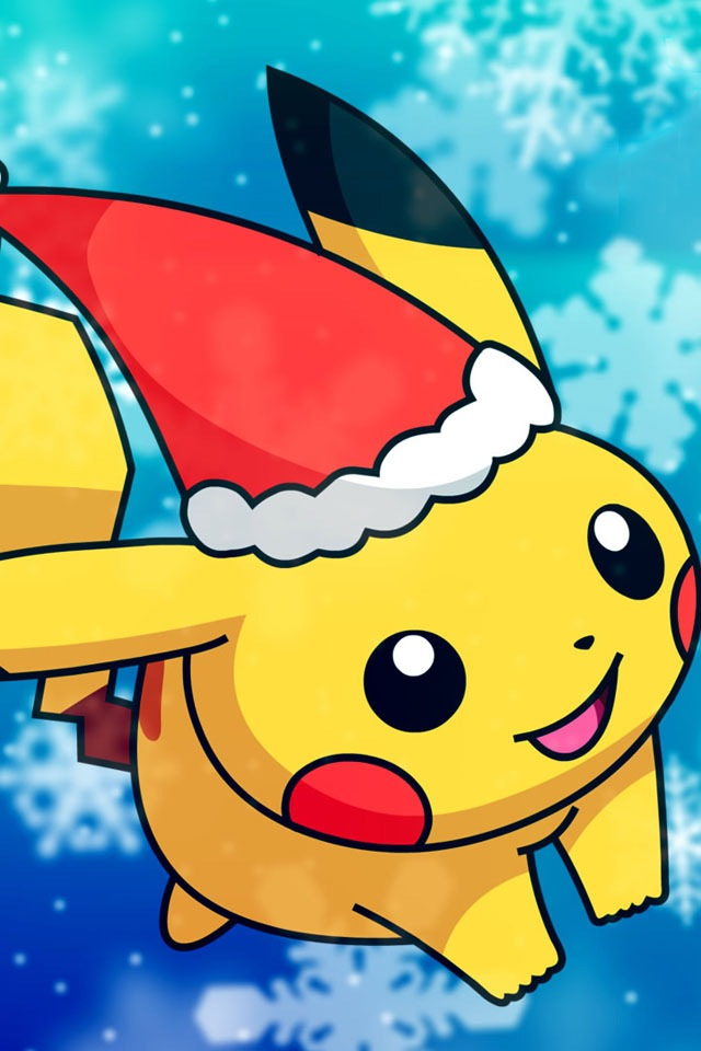 Pikachu pikachu photo 24876286 fanpop - Image pikachu ...
