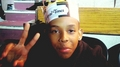 prodigy is so cute