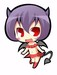 shugo chara Chibi - anime-music icon