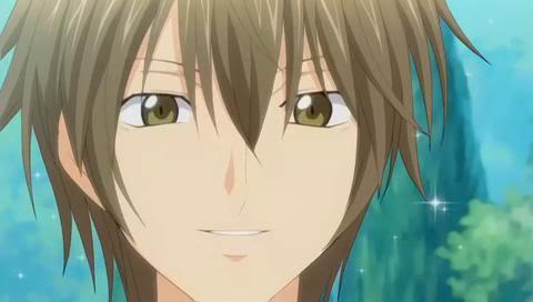 anime super shabiki karatasi la kupamba ukuta possibly with a portrait entitled special A