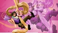 tangled backgrounds - tangled wallpaper