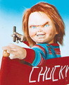 the chucky group