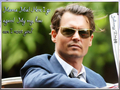 the rum diary - the-rum-diary wallpaper
