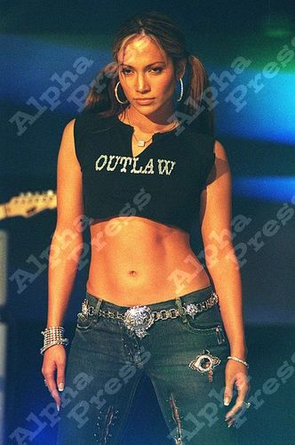 top of the pops 2001