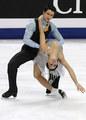 2011 World Championships