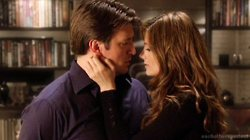 """""""Advice From Castle"""""""