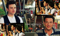 ♥Cory & Chris in Season 3 Sneak Peek♥ - cory-monteith-and-chris-colfer fan art
