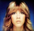 Early Pictures - stevie-nicks photo