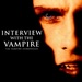 'Interview With A Vampire' Icon
