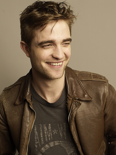 """""""TV Week"""" Outtakes"""