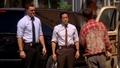 the-mentalist - 1x05- Redwood screencap