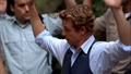 the-mentalist - 1x05- Redwood screencap