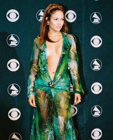 2000grammy awards