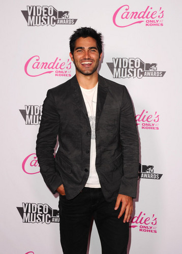 2011 MTV Video muziki Awards After Party - Arrivals