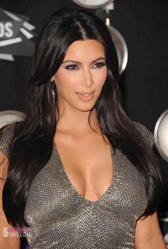 2011 MTV Video 音楽 Awards