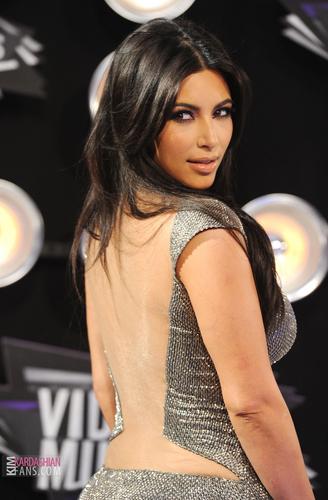 2011 MTV Video muziek Awards