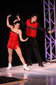 2011 Stars On Ice - Vancouver - © Brett Barden