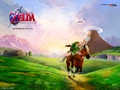 25th anniversary wallpapers - the-legend-of-zelda wallpaper