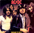 ACDC - ac-dc photo