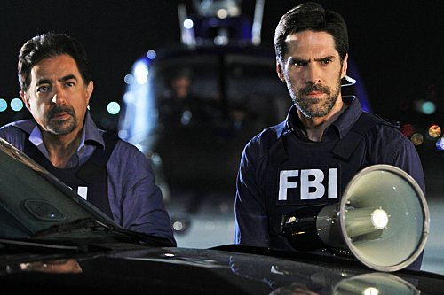 criminal minds hotch wife dies episode