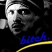 Aaron Paul/Breaking Bad - demolitionvenom icon