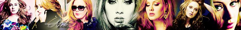 """La Nueva Casa de """"Adele"""""""