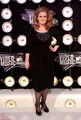 Adele @ MTV VMA 2011 - adele photo